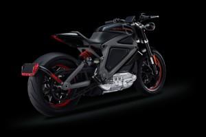 Harley-Davidson-Project-Livewire-01