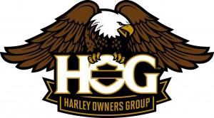 HOG_Logo_Color