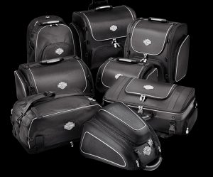 16_luggages_dws_mpu_0809re
