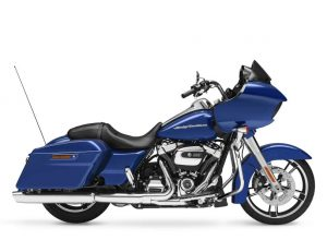 Model Year 2014, MY14, Model Year 14, 2014, Street Glide, FLHX, Touring