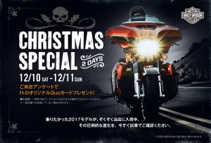 17_Christmas2Days_DM_1122